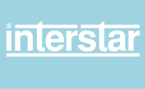 Interstar